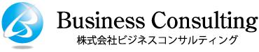 関連会社(国内)
